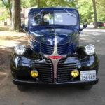 1947 Dodge Pickup - For Sale